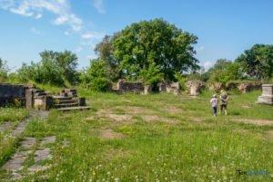 kostrzynskie pompeje fot. slawek wachala 21 300x201 - Kostrzyn nad Odrą, czyli kostrzyńskie Pompeje