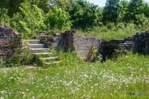 kostrzynskie pompeje fot. slawek wachala 22 300x201 - Kostrzyn nad Odrą, czyli kostrzyńskie Pompeje