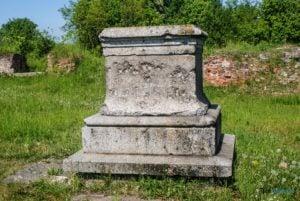 kostrzynskie pompeje fot. slawek wachala 24 300x201 - Kostrzyn nad Odrą, czyli kostrzyńskie Pompeje