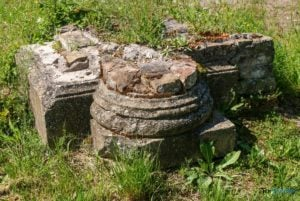 kostrzynskie pompeje fot. slawek wachala 25 300x201 - Kostrzyn nad Odrą, czyli kostrzyńskie Pompeje