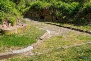 kostrzynskie pompeje fot. slawek wachala 29 300x201 - Kostrzyn nad Odrą, czyli kostrzyńskie Pompeje