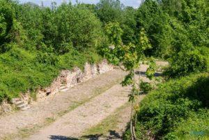 kostrzynskie pompeje fot. slawek wachala 32 300x201 - Kostrzyn nad Odrą, czyli kostrzyńskie Pompeje