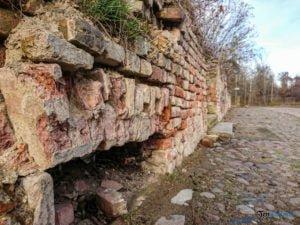 kostrzynskie pompeje fot. slawek wachala 5 300x225 - Kostrzyn nad Odrą, czyli kostrzyńskie Pompeje