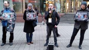 lgbt 5 300x169 - Poznań: Półwiejska i dwie manifestacje: stowarzyszenia Pro-Prawo do Życia i aktywistów LGBT +