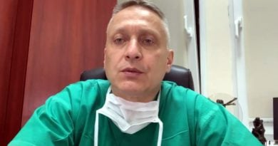 Marek Karczewskprt scri