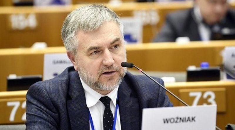 marek-wozniak-fot.-europejski-komitet-regionow