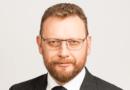 Minister Łukasz Szumowski fot. gov.pl