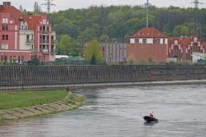 mur oporowy katarzyna lesinska 300x200 - Poznań: Mur oporowy, katastrofa budowlana i kilkadziesiąt lat walki o naprawę