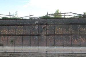 mur oporowy tomasz dworek 300x200 - Poznań: Mur oporowy, katastrofa budowlana i kilkadziesiąt lat walki o naprawę