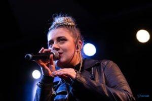 """poeci rocka ikony muzyki fot. slawek wachala 0693 300x200 - Poznań: """"Poeci rocka"""" w Sali Ziemi"""
