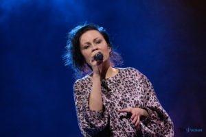 """poeci rocka ikony muzyki fot. slawek wachala 0846 300x200 - Poznań: """"Poeci rocka"""" w Sali Ziemi"""