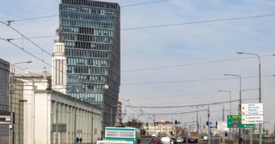 Poznań: Będą zmiany na liniach nocnych? ZTM ma propozycję