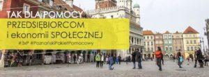 poznanski pakiet pomocowy fot. pdm 300x111 - Poznań: Kolejni radni przygotowali pakiet pomocowy dla przedsiębiorców. Z powodu pandemii