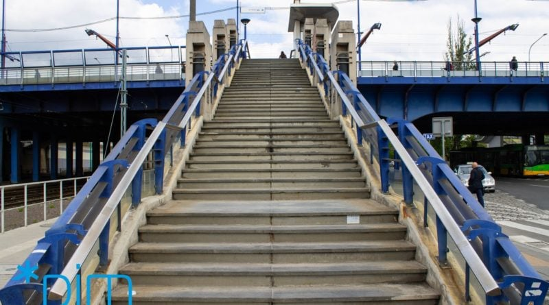 schody_most_dworcowy fot. PIM