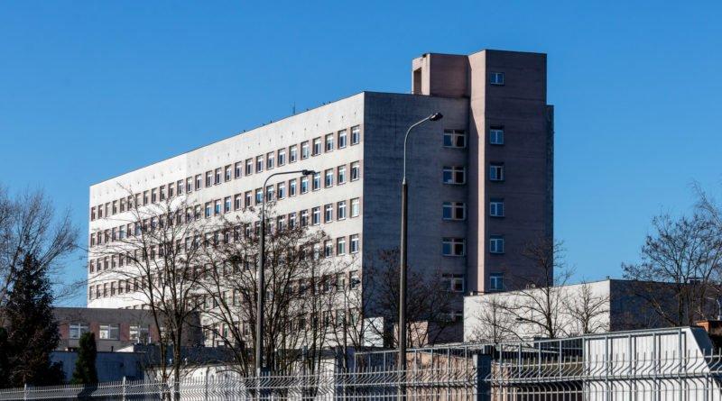 szpital zakazny poznan 4078 800x445 - Wielkopolska: Mamy nowe zakażenia koronawirusem. I kolejny zgon