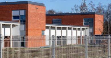 szpital zakazny poznan 4083 390x205 - Wielkopolska: Kolejne przypadki zakażeń koronawirusem. Nadal spadek