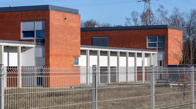 szpital zakazny poznan 4083 800x445 - Wielkopolska: Kolejne przypadki zakażeń koronawirusem. Nadal spadek
