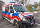 Wielkopolska: 109 osób w szpitalach z powodu koronawirusa
