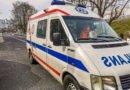 Wolsztyn: 75 zakażonych osób w domu pomocy społecznej