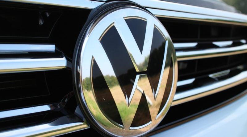 VW fot. pixabay