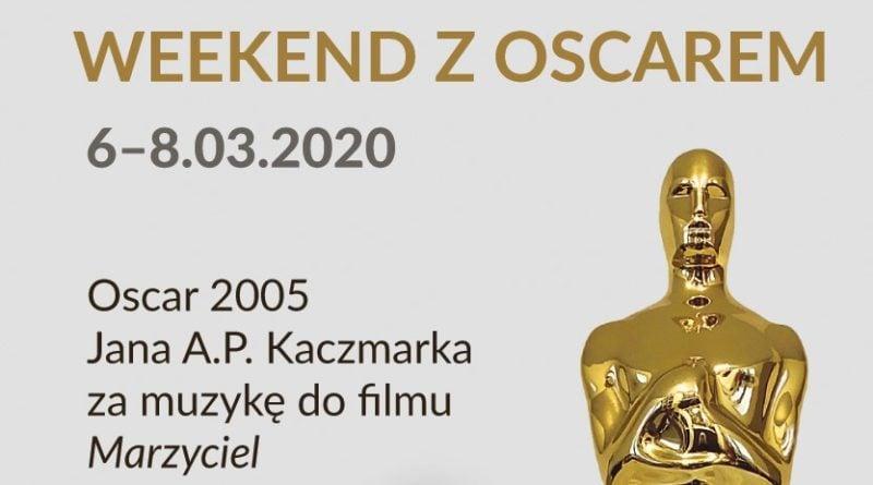 Weekend-z-Oscarem 1 fot. MN