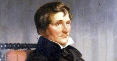 Edward Raczyński fot. Muzeum Literackie Henryka Sinkiewicza