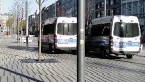 kolejka po aborcje 1 300x169 - Poznań: Kolejka do apteki. Z powodu projektu ustawy Kai Godek