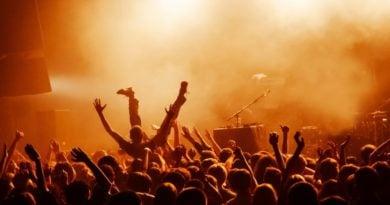 koncert_rockowy fot. art. sponsorowany