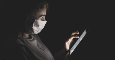 Kredyt gotówkowy online – jak złożyć wniosek przez internet?
