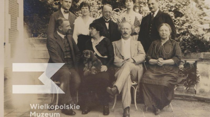 Paderewski fot. WMN
