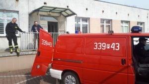 pomoc dla szpitala 2 fot. osp gluszyna 300x169 - Poznań: Strażacy z Głuszyny zebrali już połowę potrzebnej kwoty!