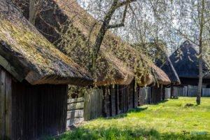 skansen dziekanowice wielkopolski park etnograficzny fot. slawek wachala 6094 300x200 - Dziekanowice: Wirtualna wycieczka do dawnej wsi wielkopolskiej