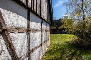 skansen dziekanowice wielkopolski park etnograficzny fot. slawek wachala 6288 300x200 - Dziekanowice: Wirtualna wycieczka do dawnej wsi wielkopolskiej