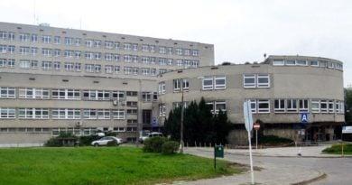 szpital Lutycka