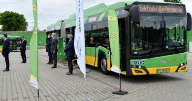 autobusy elektryczne 2 fot. UMP