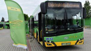 autobusy elektryczne 3 fot. ump 300x169 - Poznań: Będziemy mieli 37 elektrycznych autobusów