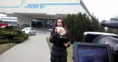 AWF fot. AWF