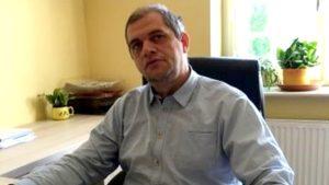 b. maternicki owinska fot. pp 300x169 - Owińska: Jest nowy dyrektor ośrodka dla dzieci niewidomych