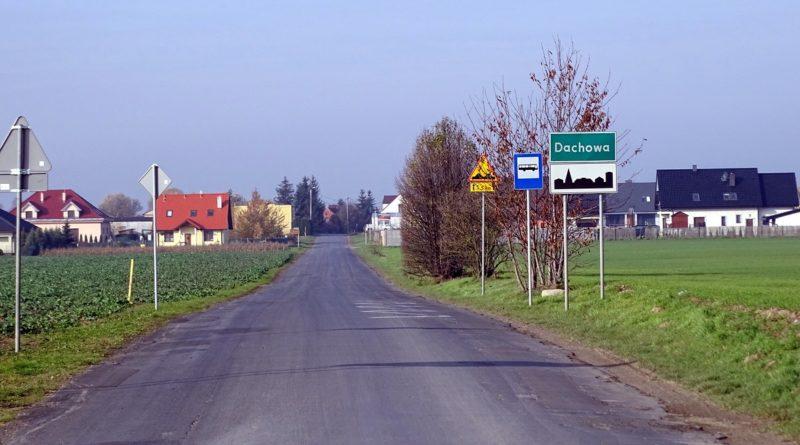 gadki szczodrzykowo (1) fot. PP