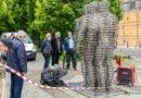 Poznań: Wielki powrót Golema