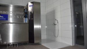 nowa siedziba strazy poarnej 3 fot. pim 300x169 - Poznań: Nowa siedziba dla strażaków i magazyn przeciwpowodziowy już gotowe