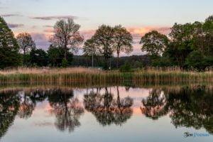 park krajobrazowy promno fot. slawek wachala 0298 300x200 - Park Krajobrazowy Promno: wycieczka w inny świat