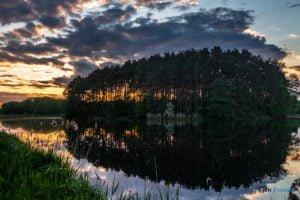 park krajobrazowy promno fot. slawek wachala 0307 300x200 - Park Krajobrazowy Promno: wycieczka w inny świat