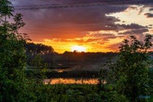 park krajobrazowy promno fot. slawek wachala 0319 300x200 - Park Krajobrazowy Promno: wycieczka w inny świat
