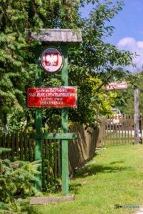 park krajobrazowy promno fot. slawek wachala 08401 201x300 - Park Krajobrazowy Promno: wycieczka w inny świat