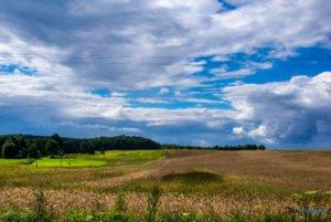 park krajobrazowy promno fot. slawek wachala 08478 300x201 - Park Krajobrazowy Promno: wycieczka w inny świat