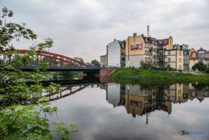 powodz maj 2010 27 30 fot. slawek wachala 05490 300x201 - Poznań: Ostatnia wielka powódź - to już 10 lat!