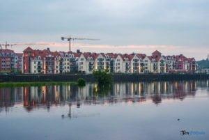powodz maj 2010 27 30 fot. slawek wachala 05506 300x201 - Poznań: Ostatnia wielka powódź - to już 10 lat!