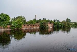 powodz maj 2010 27 30 fot. slawek wachala 05678 300x201 - Poznań: Ostatnia wielka powódź - to już 10 lat!