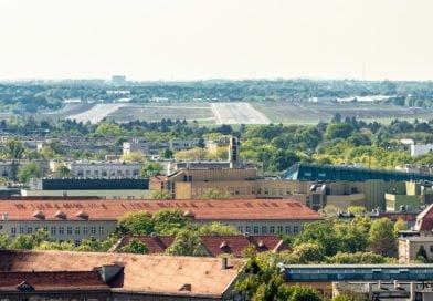 Poznań: Ławica i Strzeszyn okazały się dzielnicami z najwyższą frekwencją!